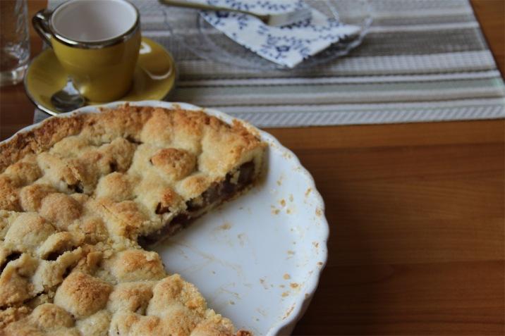 apple-pie8