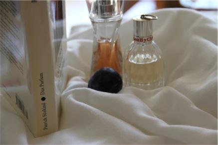 das-parfum2