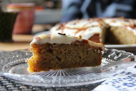 pumpkin-cake3