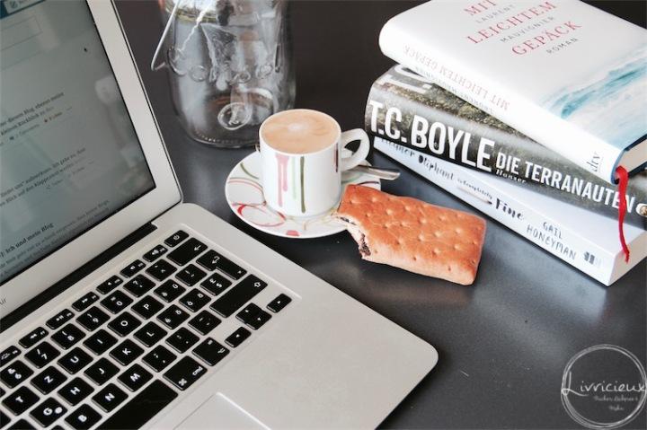 Bloggestoeber_2