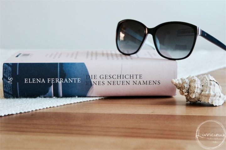 Ferrante_1
