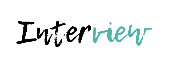 Interview   Im Gespräch mit Linne vanSythen