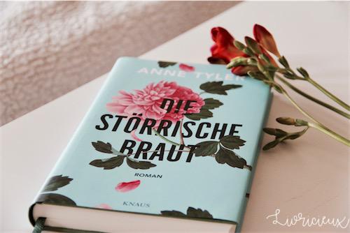 Die_stoerrische_Braut_1