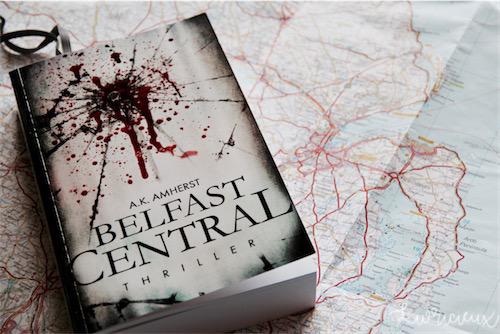 Belfast_Central_2