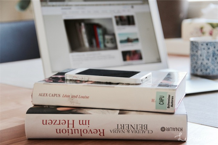 Bloggestoeber_1