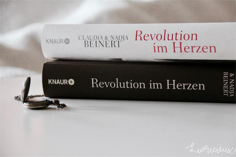 Revolution_im_Herzen_2
