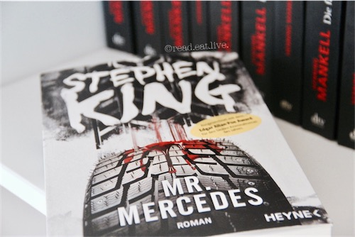 Mr.Mercedes_1