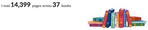 Year_in_Books_2018