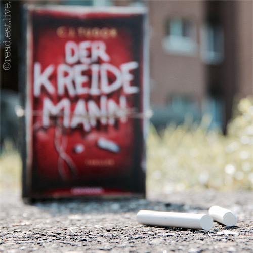 Der_Kreidemann_1