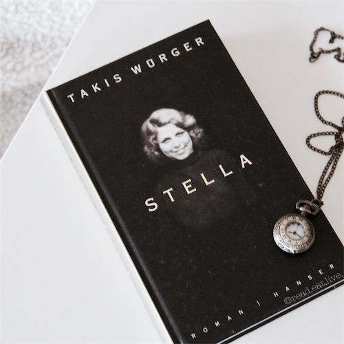 stella_1