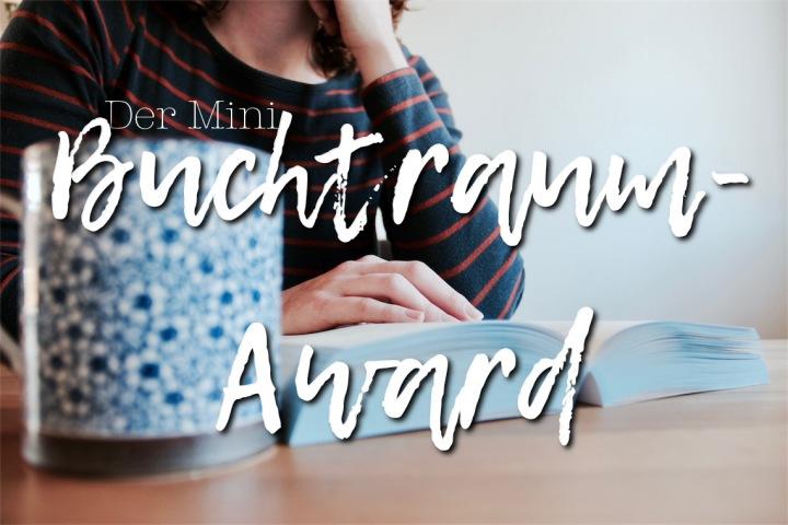 Tag | Der MiniBuchtraum-Award