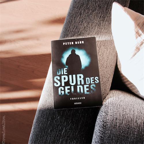 Die_Spur_des_Geldes_1