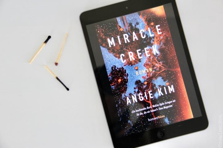 Rezension | Miracle Creek – von kleinen Lügen und grossenAuswirkungen