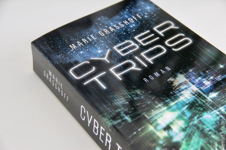 Quicktipp   Cyper Trips – das Zweiter-Teil-Syndrom galantumschifft