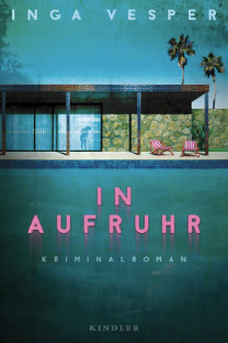 In_Aufruhr_Cover